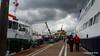 OCEAN SCENE ST DAVIDS Seawork 2016 Southampton PDM 16-06-2016 11-57-56