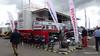 Barrus Yanmar Engines Seawork 2016 Southampton PDM 16-06-2016 12-08-05