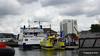 OCEAN SCENE SC AGATE Seawork 2016 Southampton PDM 16-06-2016 11-46-36