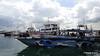 SGT PHILLIP DOWNEY Seawork 2016 Southampton PDM 16-06-2016 11-36-04