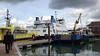 SC AGATE MEERCAT OCEAN SCENE Seawork 2016 Southampton PDM 16-06-2016 11-55-50