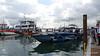 SGT PHILLIP DOWNEY Seawork 2016 Southampton PDM 16-06-2016 11-35-56