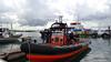 Gosport Lifeboat Seawork 2016 Southampton PDM 16-06-2016 11-30-15