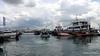 SGT PHILLIP DOWNEY DART FISHER Seawork 2016 Southampton PDM 16-06-2016 11-36-47