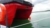 DALBY OUSE Seawork 2016 Southampton PDM 16-06-2016 11-52-22