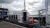 CRC GALAXY Seawork 2016 Southampton PDM 16-06-2016 11-43-47