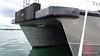 TYPHOON TOW Seawork 2016 Southampton PDM 16-06-2016 11-40-42