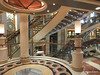 Atrium Deck 6 RUBY PRINCESS PDM 15-08-2014 10-21-01