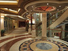 Stb Atrium Deck 6 RUBY PRINCESS PDM 15-08-2014 10-20-20