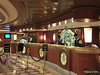 Passenger Services Reception RUBY PRINCESS PDM 15-08-2014 10-20-36