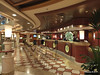 Passenger Services Reception RUBY PRINCESS PDM 15-08-2014 10-20-28