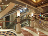 Atrium Deck 6 RUBY PRINCESS PDM 15-08-2014 10-20-57