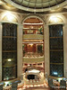 Atrium Panoramic Lifts RUBY PRINCESS PDM 15-08-2014 10-22-00