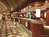 Passenger Services Reception RUBY PRINCESS PDM 15-08-2014 10-21-25