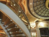 Atrium RUBY PRINCESS PDM 15-08-2014 10-22-18