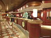Passenger Services Reception RUBY PRINCESS PDM 15-08-2014 10-21-28