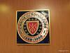 Chaine des Rotisseurs RUBY PRINCESS PDM 15-08-2014 10-32-24