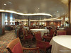 Da Vinci Dining Room RUBY PRINCESS PDM 15-08-2014 10-32-55