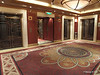Deck 5 Midship Lift Lobby RUBY PRINCESS PDM 15-08-2014 10-29-07