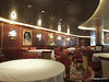 Da Vinci Dining Room RUBY PRINCESS PDM 15-08-2014 10-32-48