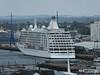 SEVEN SEAS VOYAGER Southampton PDM 15-08-2014 11-06-47