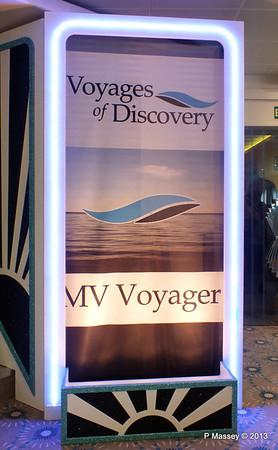 VOYAGER Darwin Lounge 14-05-2013 11-27-30