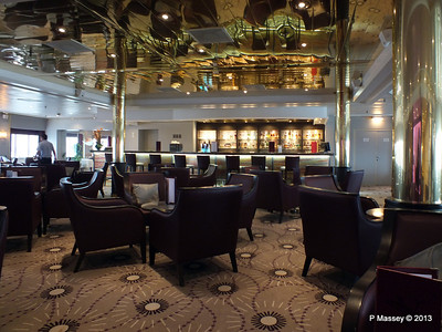 VOYAGER Scott's Lounge 14-05-2013 11-54-49