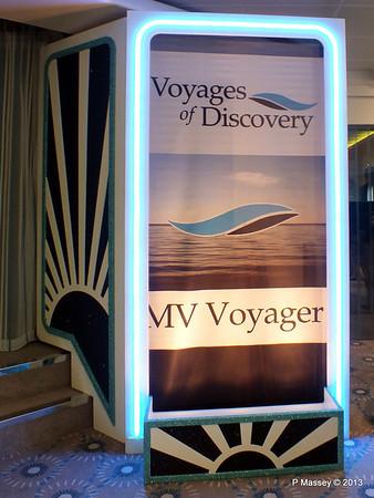 VOYAGER Darwin Lounge 14-05-2013 11-27-17