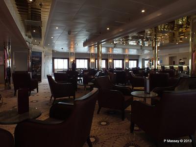 VOYAGER Scott's Lounge 14-05-2013 11-56-09