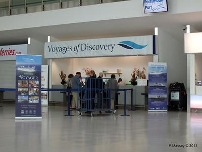 Portsmouth International Port Terminal  14-05-2013 11-10-26