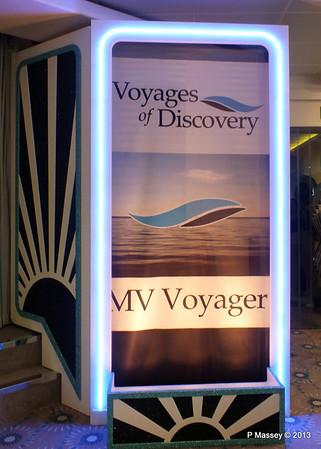 VOYAGER Darwin Lounge 14-05-2013 11-27-26