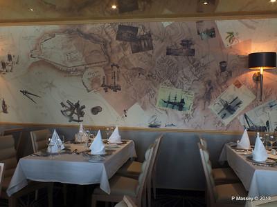 VOYAGER Explorer Club Restaurant 14-05-2013 11-59-12