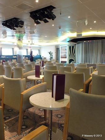 VOYAGER Darwin Lounge 14-05-2013 11-51-05