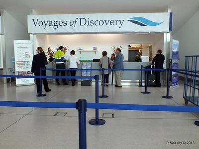 Portsmouth International Port Terminal  14-05-2013 11-11-51