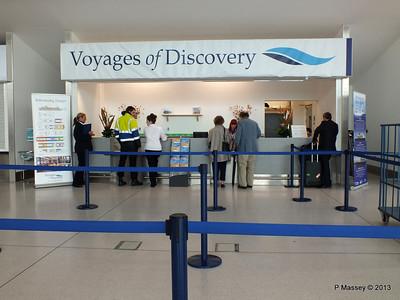Portsmouth International Port Terminal  14-05-2013 11-11-42