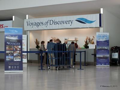 Portsmouth International Port Terminal  14-05-2013 11-10-41