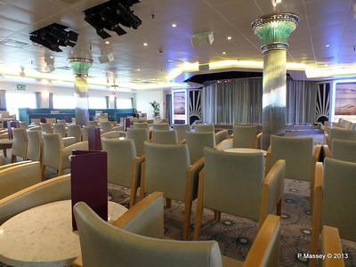 VOYAGER Darwin Lounge 14-05-2013 11-26-23