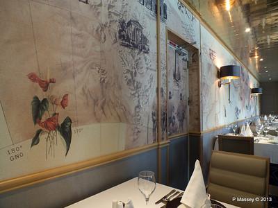 VOYAGER Explorer Club Restaurant 14-05-2013 11-57-51