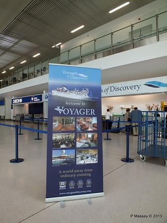 Portsmouth International Port Terminal  14-05-2013 11-11-22