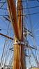 KASKELOT 1948 Southampton PDM 23-09-2017 14-42-37