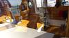 Wheelhouse KASKELOT 1948 Southampton PDM 23-09-2017 14-43-25
