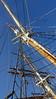KASKELOT 1948 Southampton PDM 23-09-2017 14-42-59