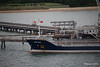 WISBY WAVE BP Jetty Hamble PDM 13-07-2016 17-59-007