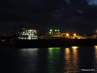 ALPINE MELINA Night Fawley PDM 08-01-2015 17-07-53