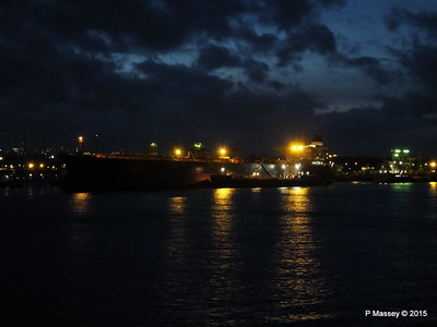 SEARACER FRANK Night Fawley PDM 08-01-2015 17-05-16