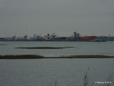 Fawley Tankers PDM 10-02-2015 15-25-13