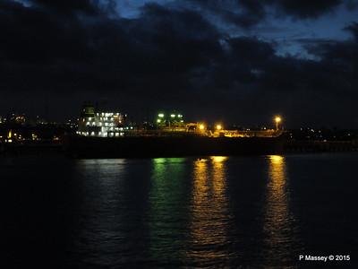 ALPINE MELINA Night Fawley PDM 08-01-2015 17-07-58