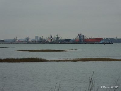 Fawley Tankers PDM 10-02-2015 15-25-18