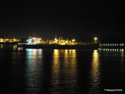 ALPINE MELINA BP Hamble Night PDM 04-01-2015 17-09-01