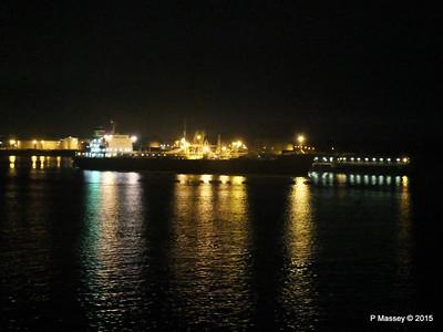 ALPINE MELINA BP Hamble Night PDM 04-01-2015 17-08-48